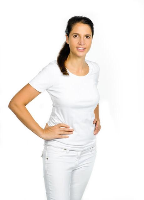 Gratis Zahnspange Dr. Christina Freudenthaler