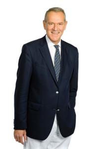 Prof. Dr. Josef Freudenthaler